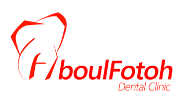 Aboulfotoh Dental Clinic