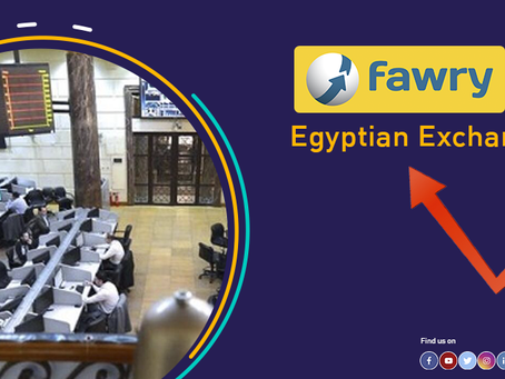 How Fawry Reached The Egyptian Stock Exchange?
