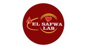 El Safwa lab