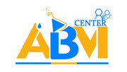 ABM Center