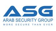 Arab security group