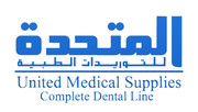 United Medical Supplies