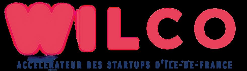 WILCO-LOGO_COULEURS-signature-FR-MEDIUM.