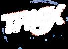 logo-triex.png