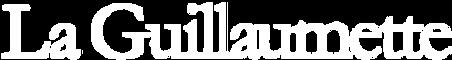 La Guillaumette logo