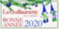 FB-AN-2020.jpg
