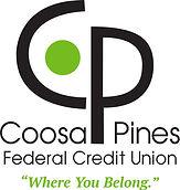 Coosa Pines Logo.jpg