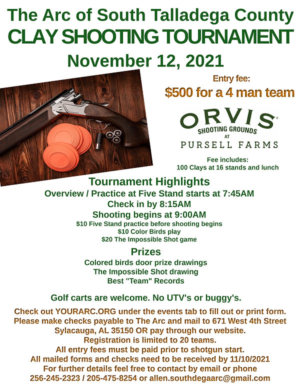 Tournament flyer.jpg