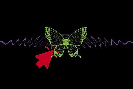 butterfly-effect-2808316.jpg