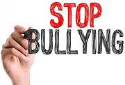 1534248501_anti_bullying.jpg