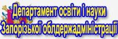 m_IDp_JKc_Yq_FM_1.jpg
