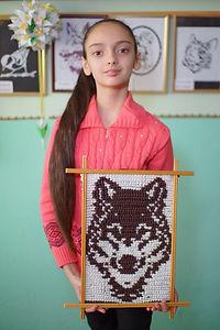 DSC06447 Маджарова Марія.JPG