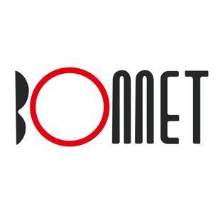 ボンネット