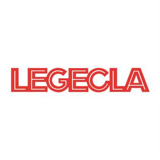 LEGECLA
