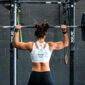 How To Include Strength Training In Your Workout