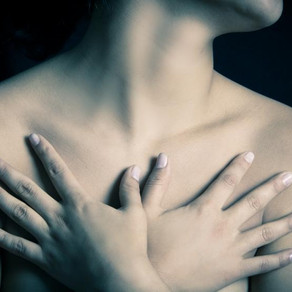 My Oncologist's Take On Breast Cancer