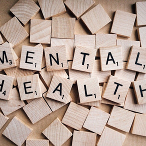Ideas To Boost Your Mental Health During COVID-19