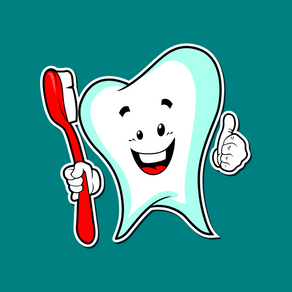 Maintaining Good Oral Hygiene (5 Oral Health Tips)