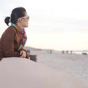 Nurture Your Soul On Self-Quarantine