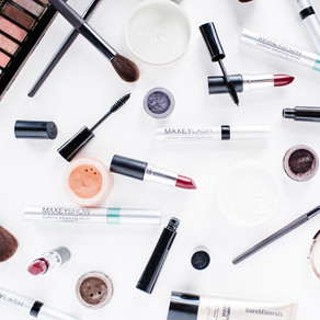 How To Look For Cruelty-Free Products