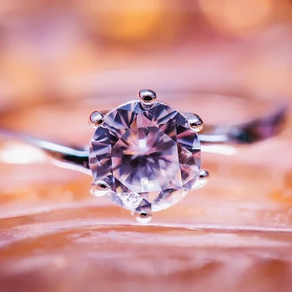 Buying Diamonds For Your Someone Special