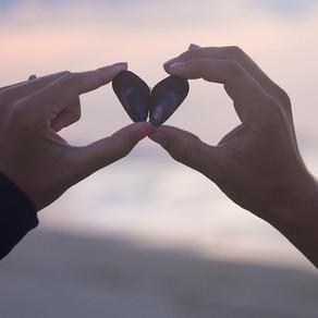 The Valentine Business