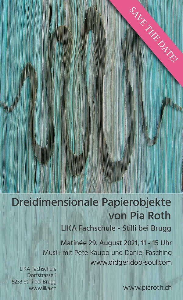 LIKA-Einladung Socialmedia1.jpg
