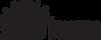 EFC Logo Horizontal Layout.png