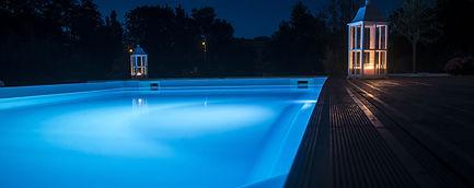 piscine pierrot.jpg