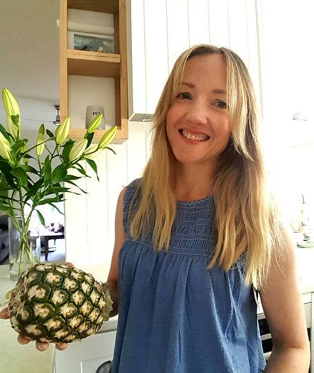 Me & Pineapple.jpg