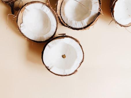 Debunking the controversy around coconut oil