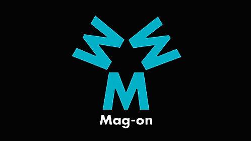 magon.jpg