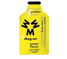 Mag-on-lemon.jpeg