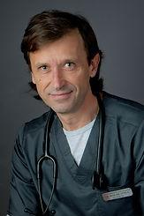 dr._Benczik_Attila_.jpg