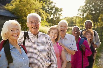 group-older-people.jpg