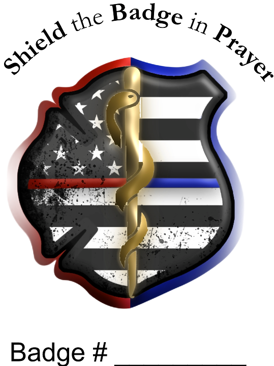 sheild the badge.png