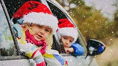 kids-car-snow.jpg