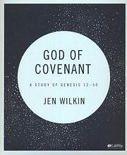 god of covenant book.jpg