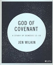 god of covenant book.jpg