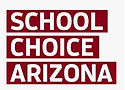 School Choice AZ.jpg