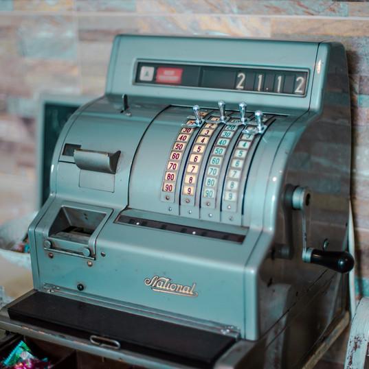 DSC01750-66.jpg