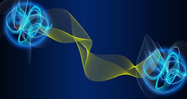 Quantum Entanglement.jpg