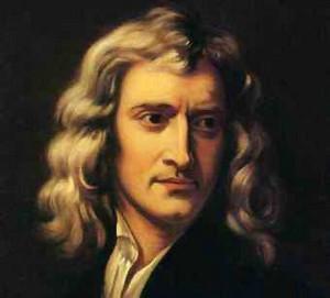 ניוטון.jpg