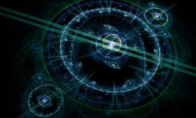 time-fractal.jpg