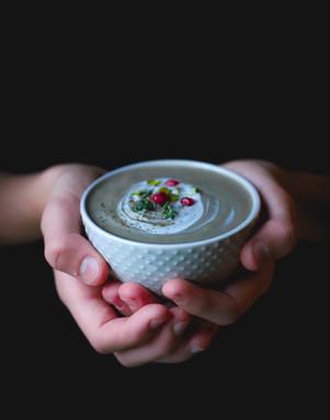 Photographie culinaire Vaud.jpg