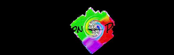 Logo - Flat Black Swirl Leaf.png