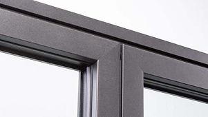 finstral-aluminium.jpg