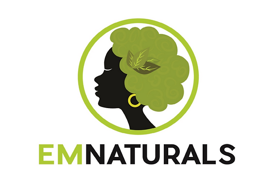 EMNaturals.png