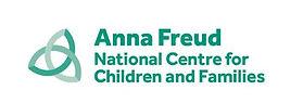 Anna Frued.JPG