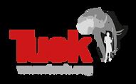 Tusk Logo - MASTER A (transparent).png